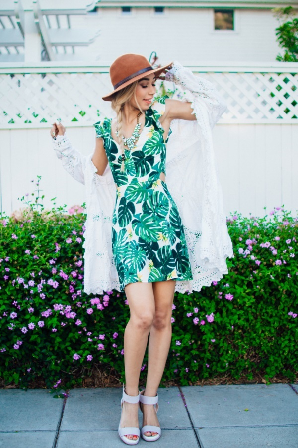 kimono outfits0391