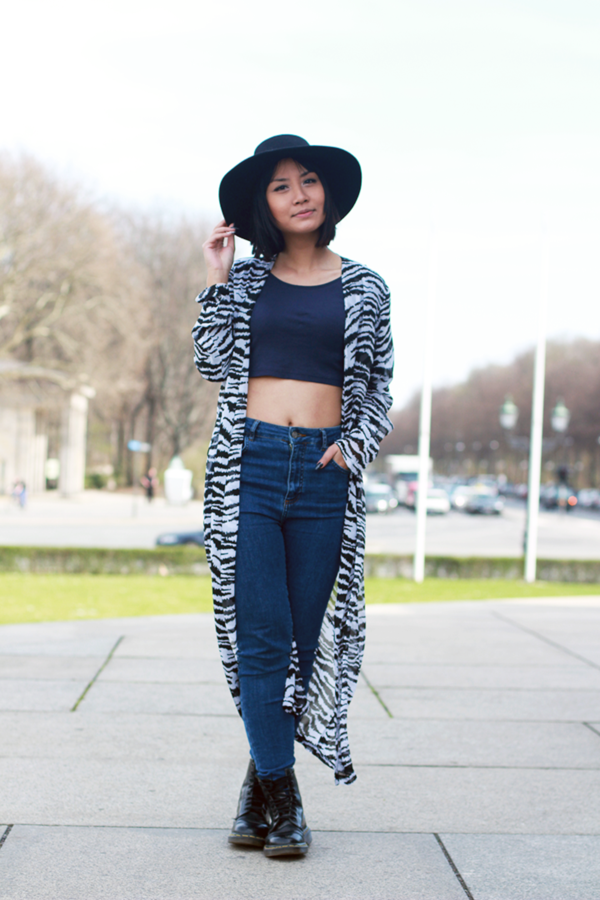 kimono outfits0411