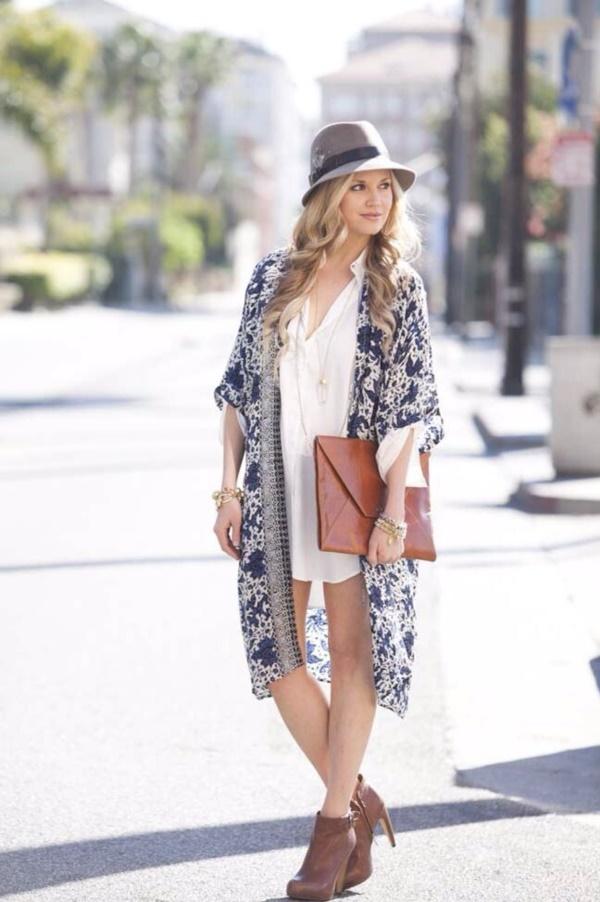 kimono outfits0471