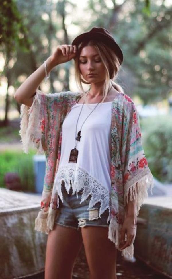 kimono outfits0511