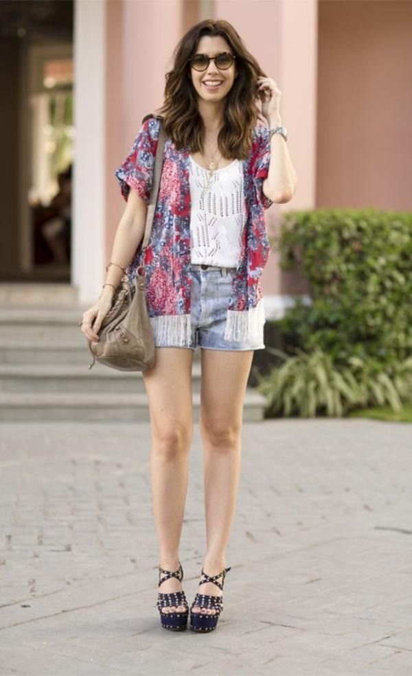 kimono outfits0551