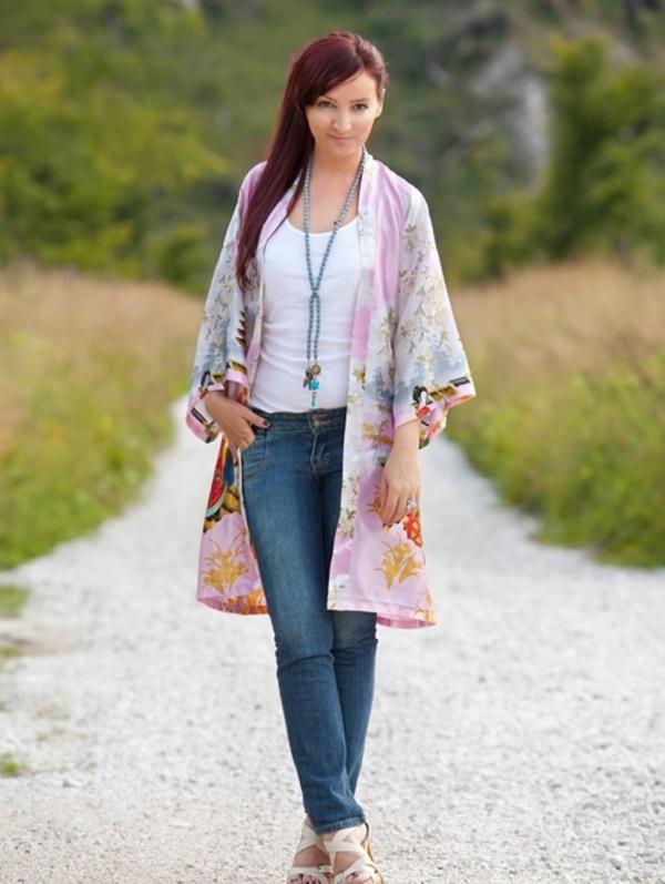 kimono outfits0581