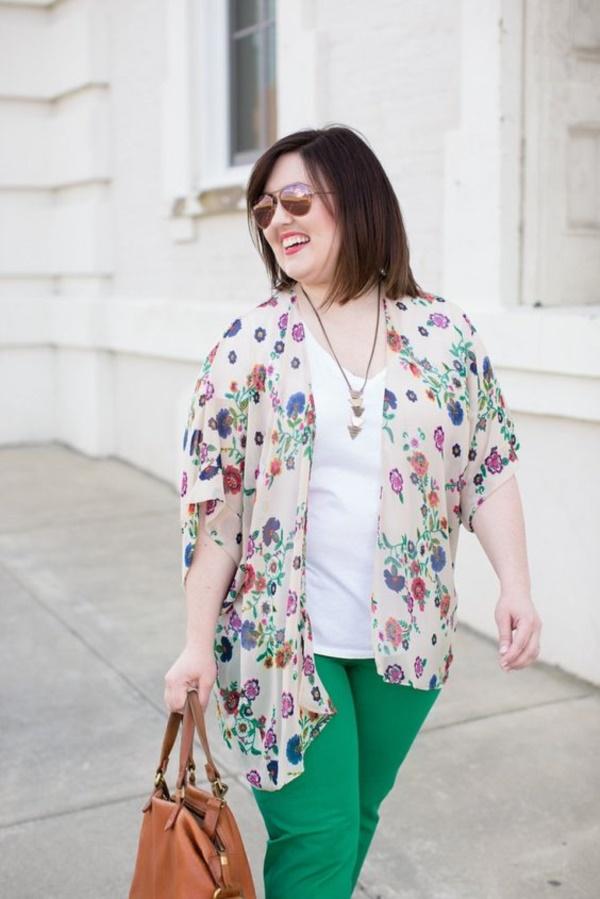 kimono outfits0621
