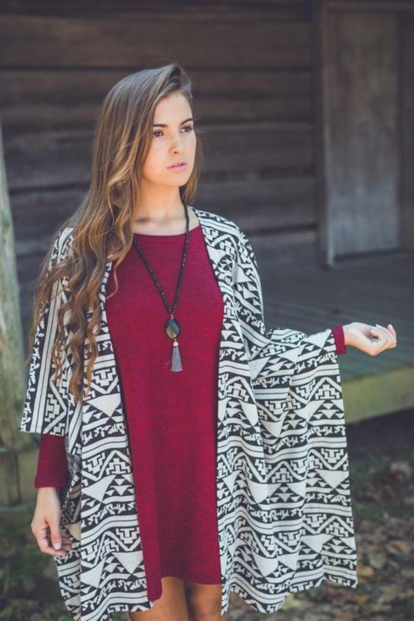 kimono outfits0671