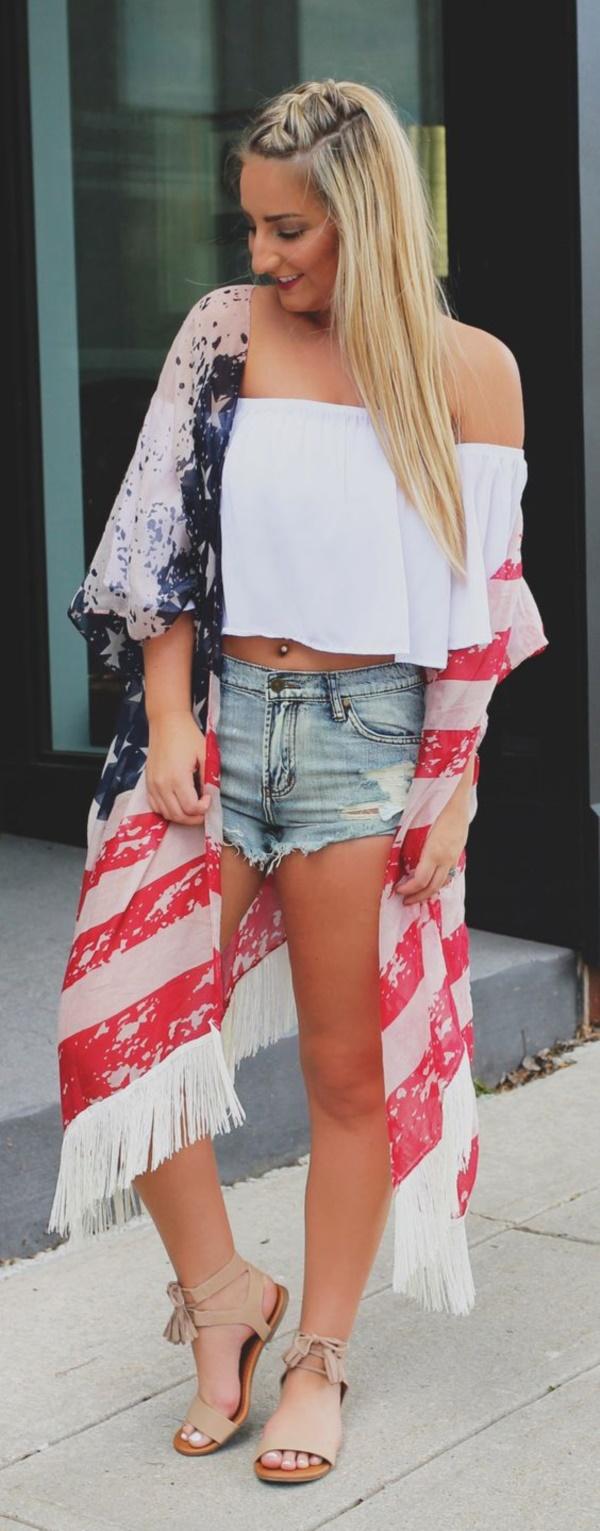 kimono outfits0811