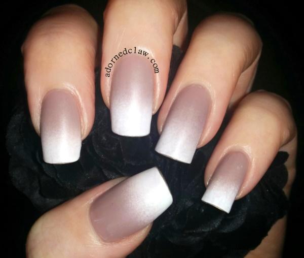 matte nail arts0191
