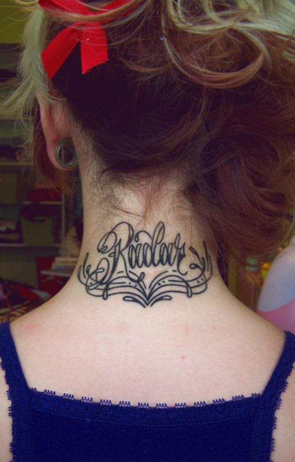neck tattoo designs (1)
