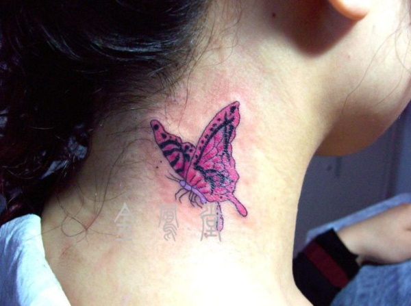 neck tattoo designs (12)