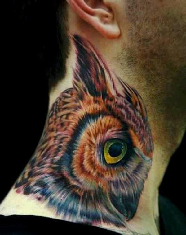 neck tattoo designs (17)