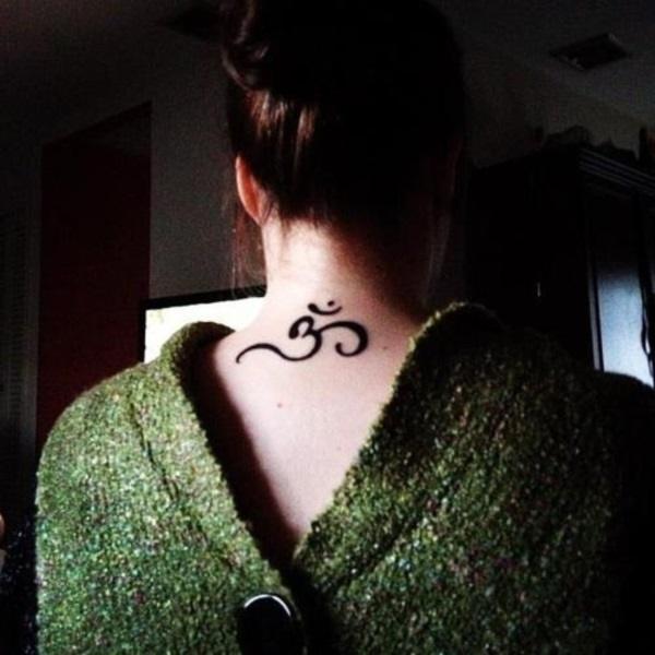 neck tattoo designs (18)