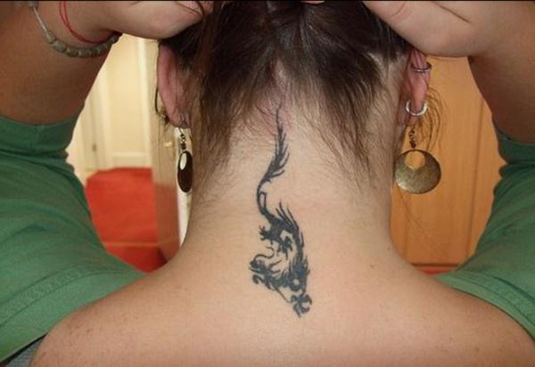 neck tattoo designs (2)