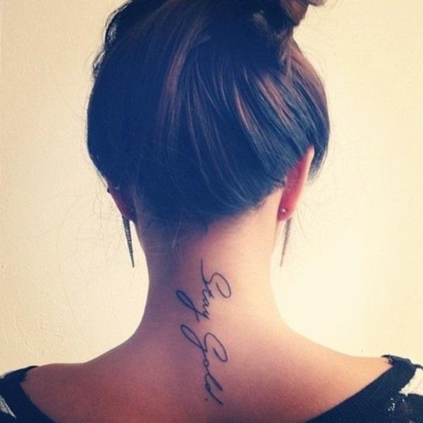 neck tattoo designs (20)