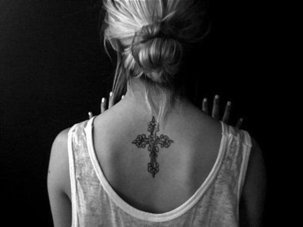 neck tattoo designs (23)