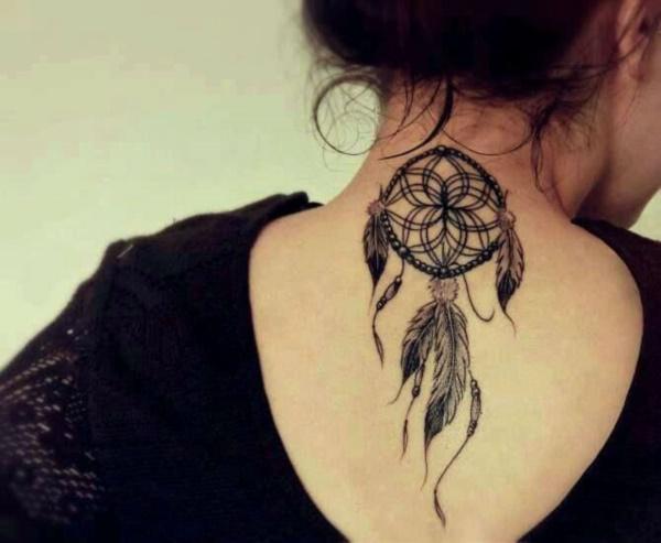 neck tattoo designs (3)