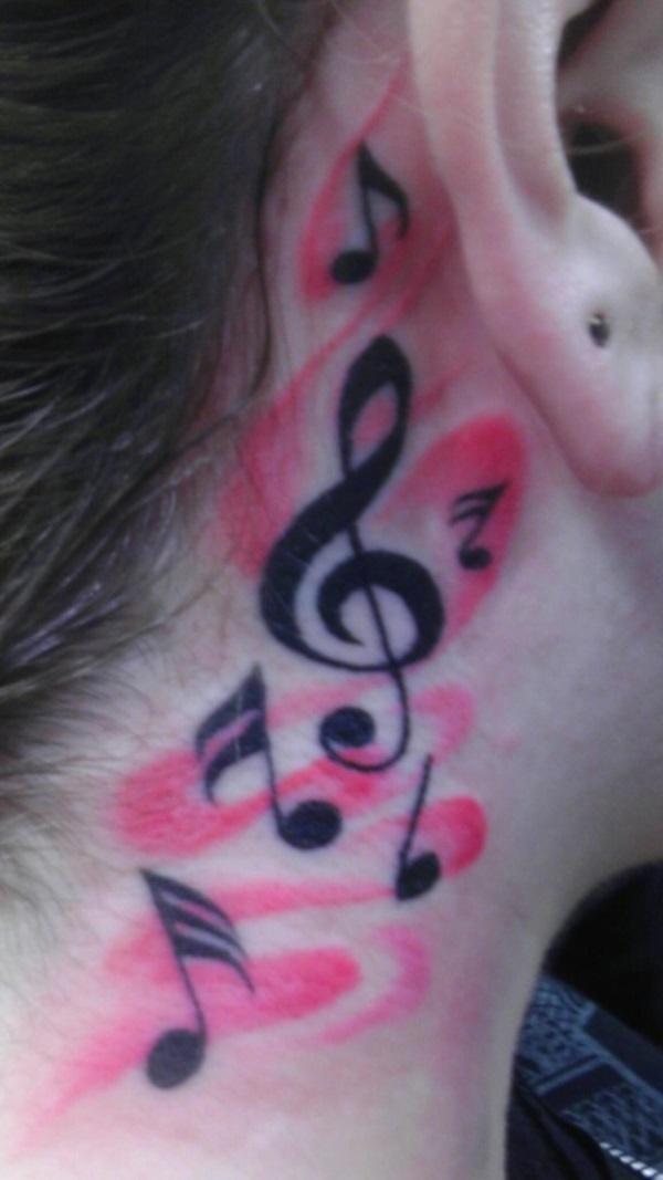 neck tattoo designs (30)