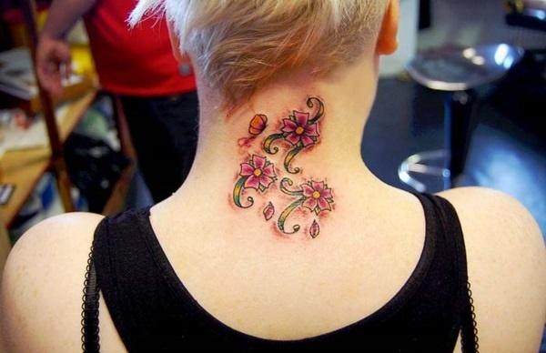 neck tattoo designs (33)