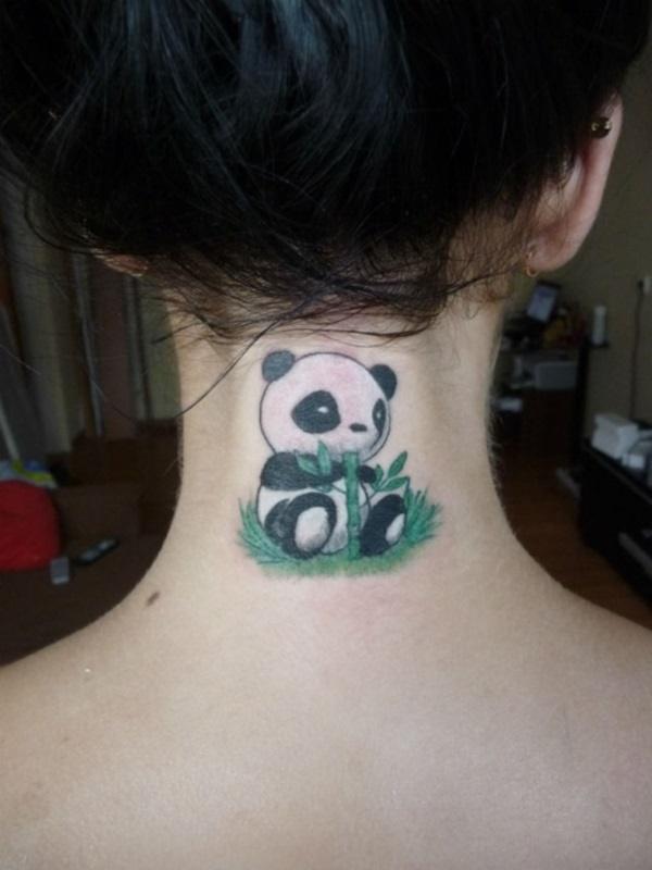 neck tattoo designs (37)