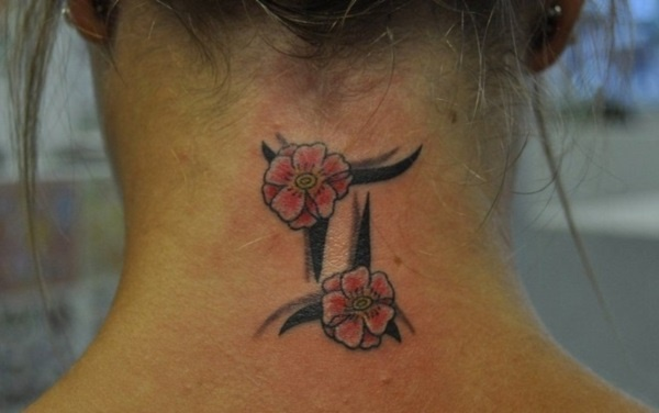 neck tattoo designs (41)