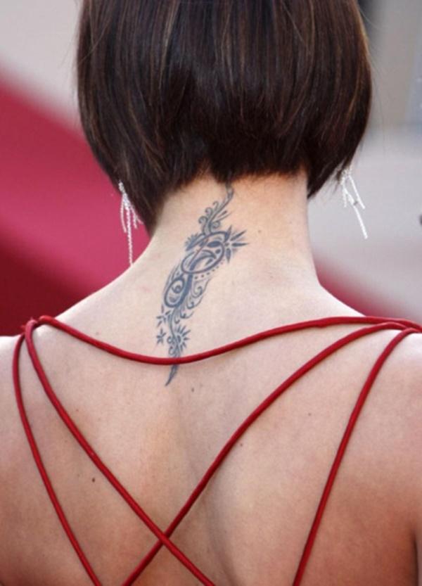 neck tattoo designs (5)