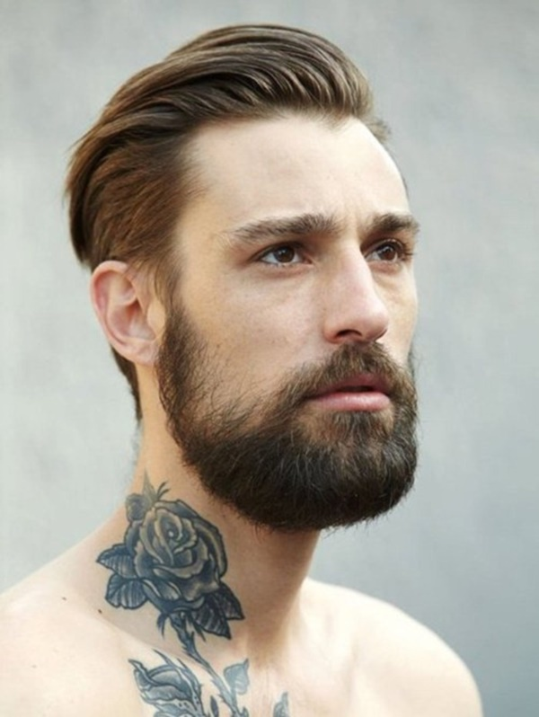 neck tattoo designs (60)