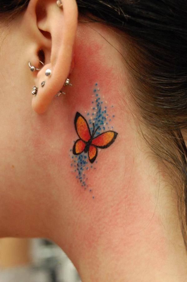 neck tattoo designs (63)