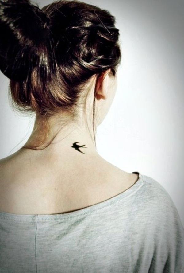 neck tattoo designs (65)