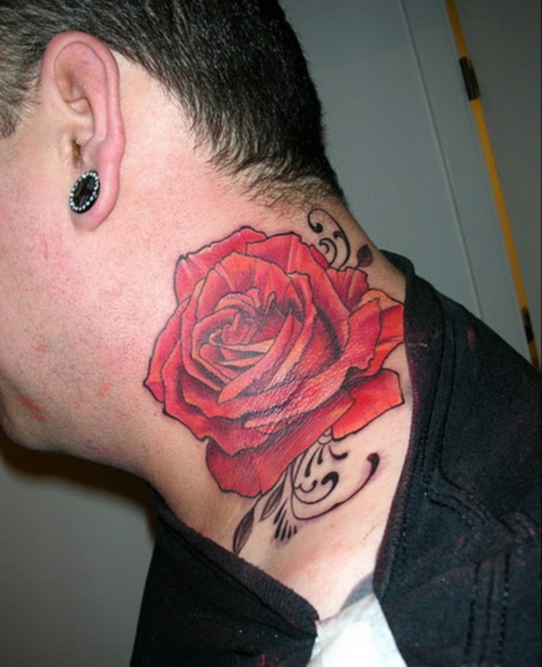 neck tattoo designs (7)