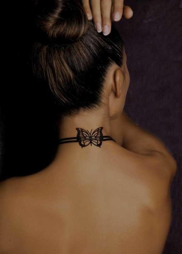 neck tattoo designs (73)