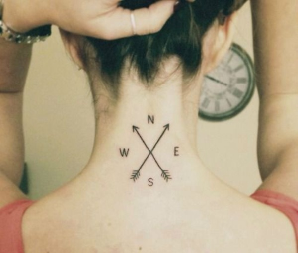neck tattoo designs (76)