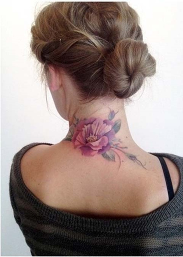 neck tattoo designs (8)