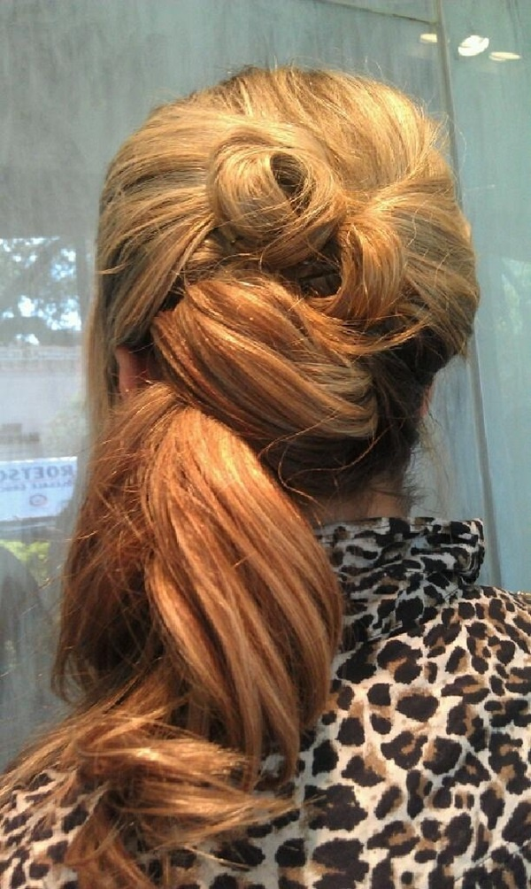 side swept updos hairstyles (15)