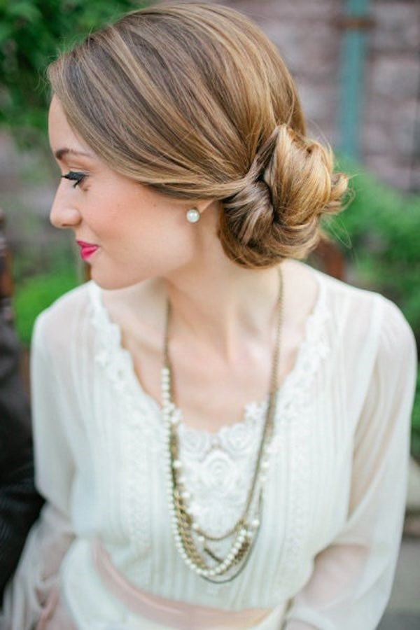 side swept updos hairstyles (16)
