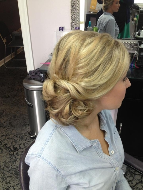 side swept updos hairstyles (18)