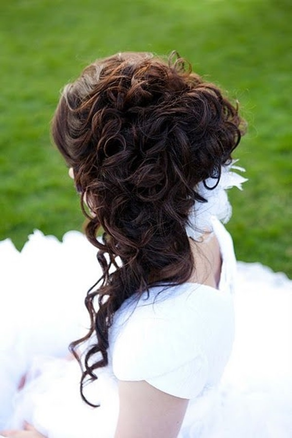 side swept updos hairstyles (21)