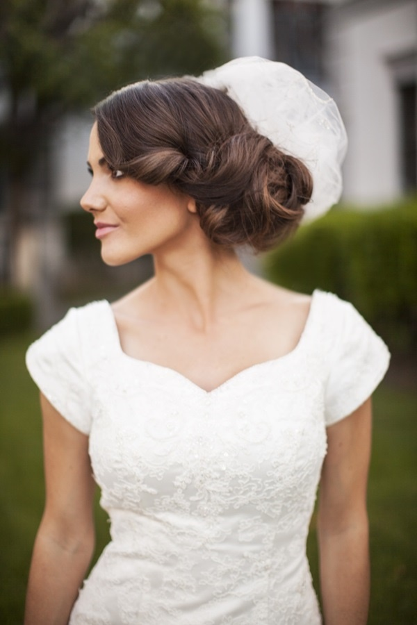 side swept updos hairstyles (23)