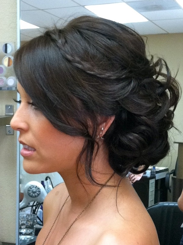 side swept updos hairstyles (26)