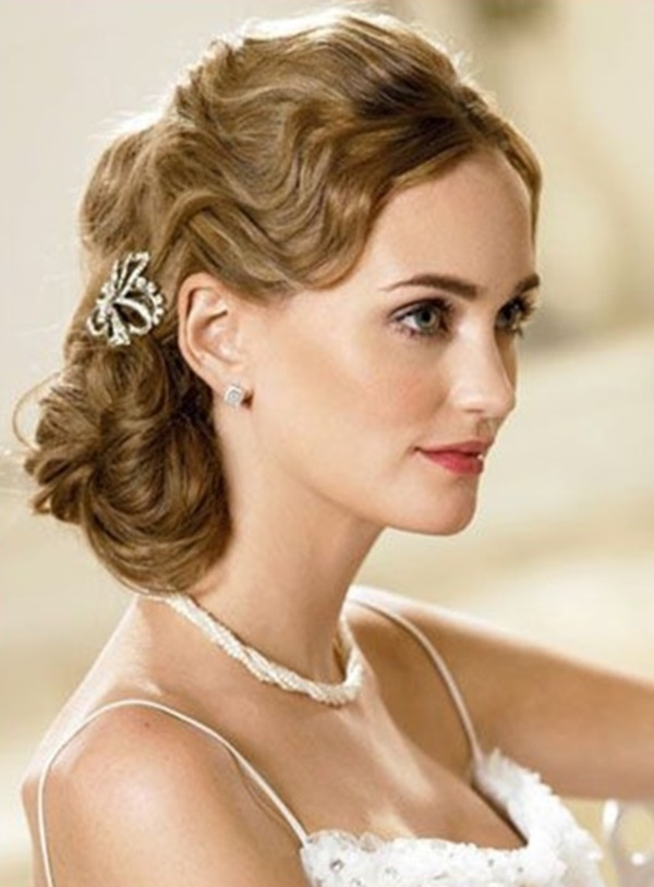 side swept updos hairstyles (27)