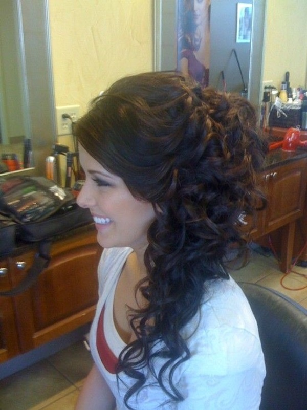 side swept updos hairstyles (30)