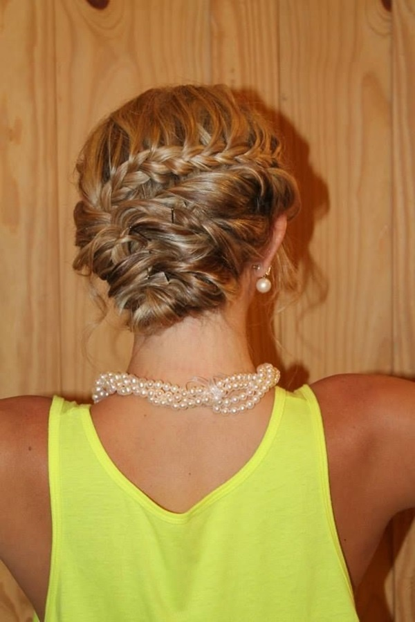 side swept updos hairstyles (31)