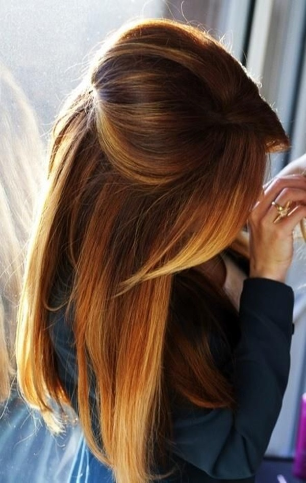 side swept updos hairstyles (34)
