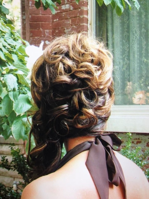 side swept updos hairstyles (39)