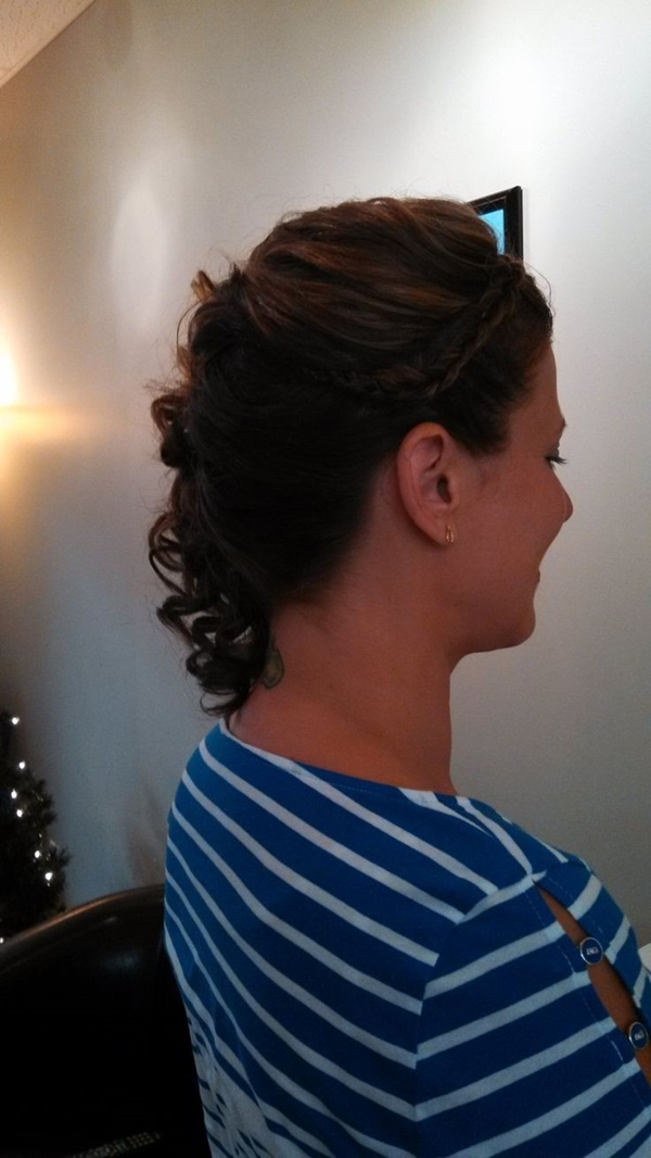 side swept updos hairstyles (40)