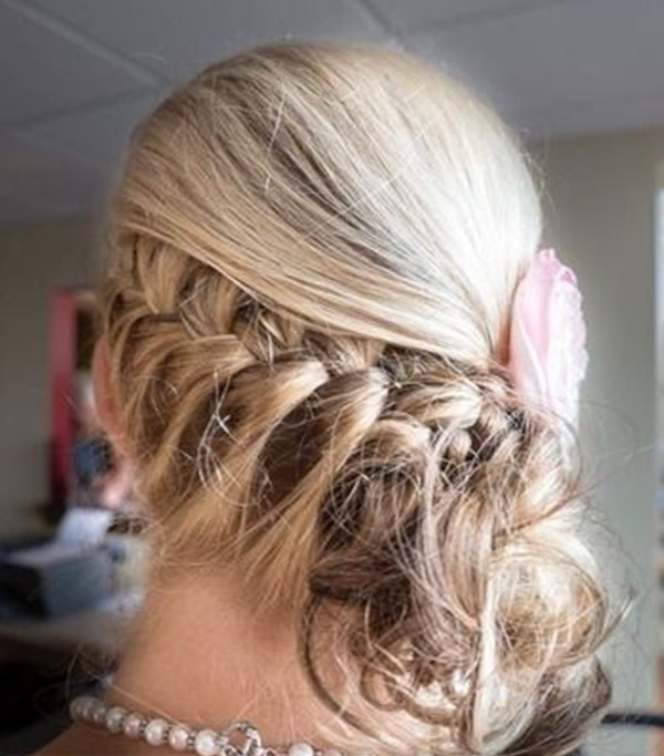 side swept updos hairstyles (42)