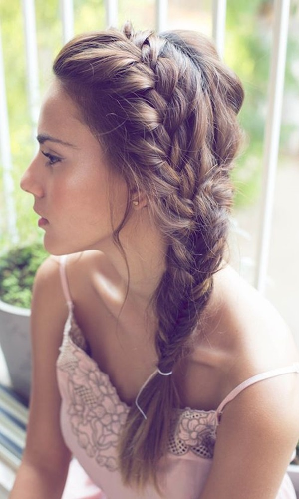 side swept updos hairstyles (47)