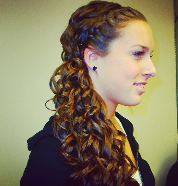 side swept updos hairstyles (49)
