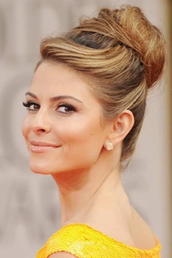 side swept updos hairstyles (50)