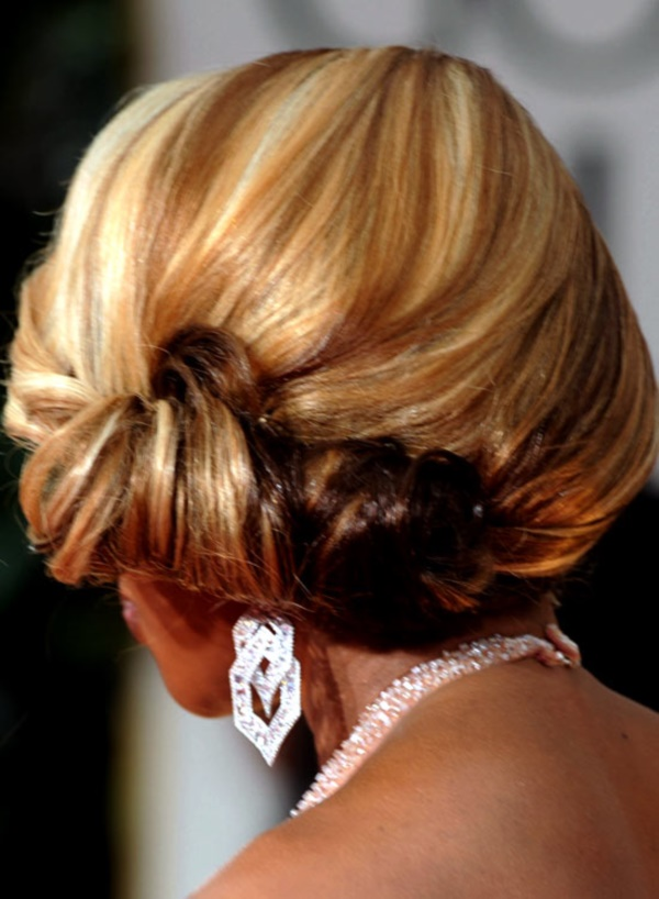 side swept updos hairstyles (56)