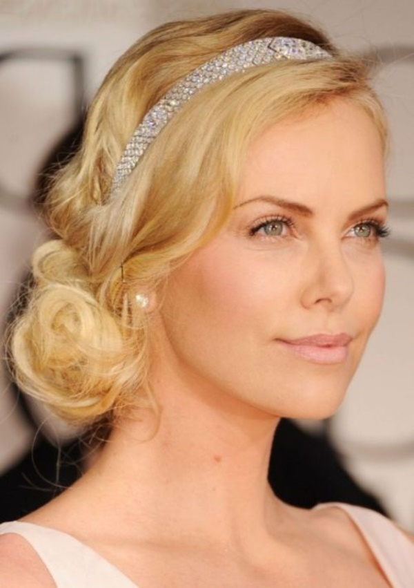 side swept updos hairstyles (6)
