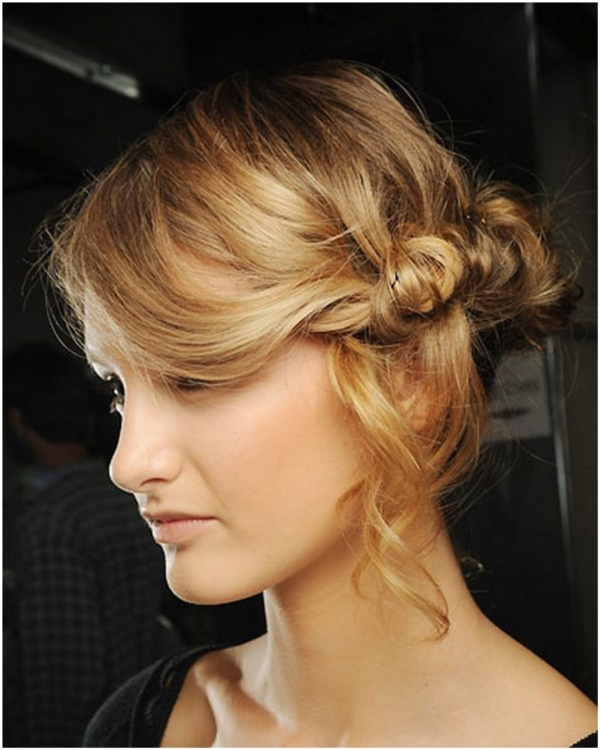 side swept updos hairstyles (7)
