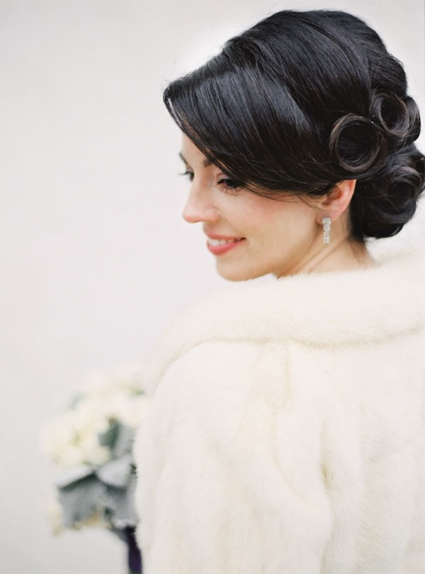 side swept updos hairstyles (73)